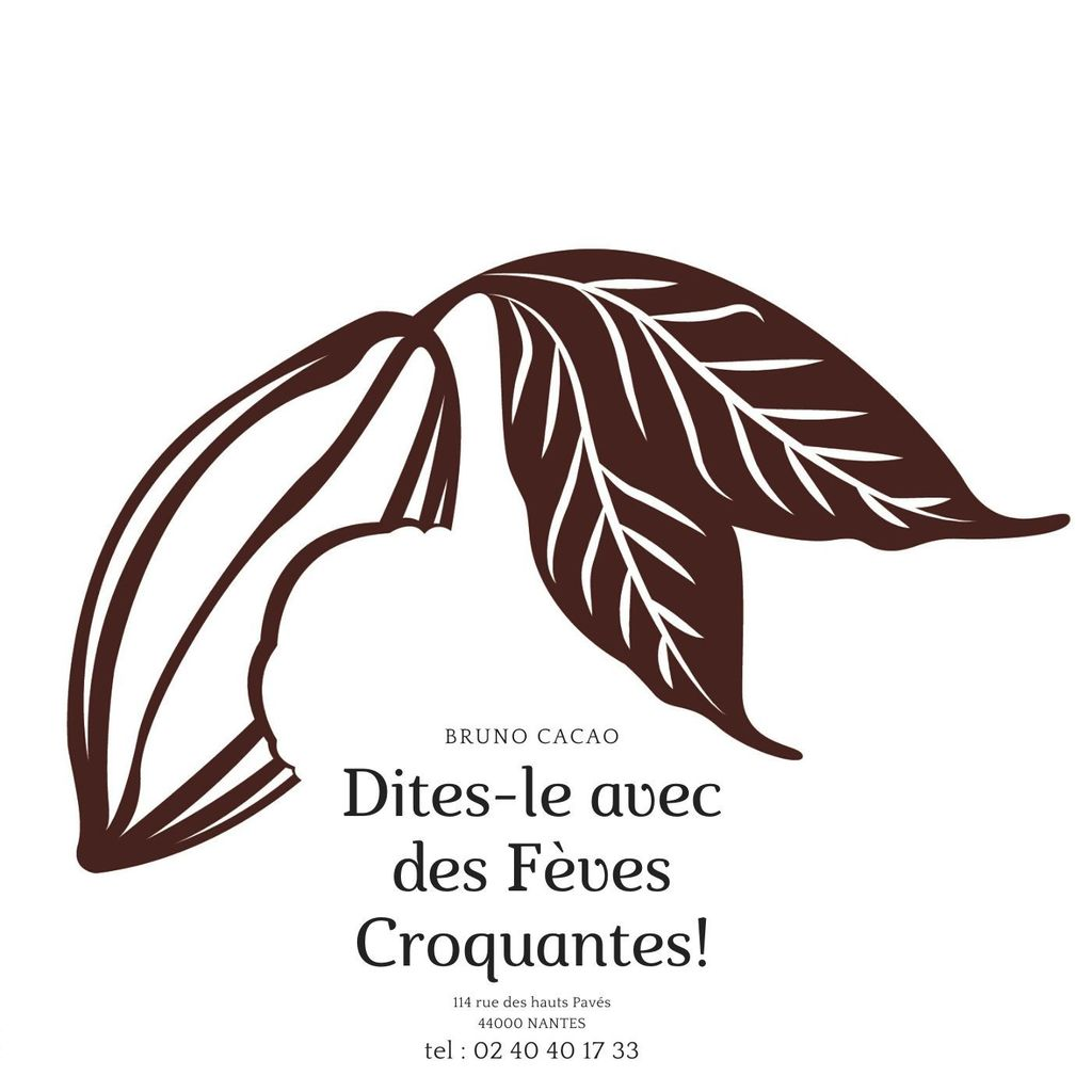 feves croquantes